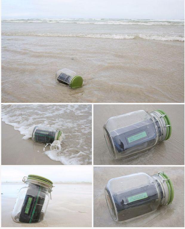 arduino-deniz-lcd-mesaj-arduino-yazi