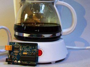 Arduino ile Yapılan Seçilmiş 5 Proje