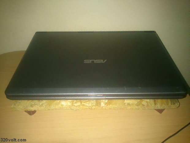 laptop-sogutucusu-yapimi-asus-laptop