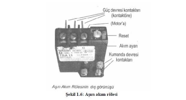 asiri-akim-roleleri-yuk-devresine