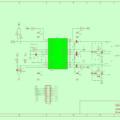 drv8402-circuit-dspic30f2010-app