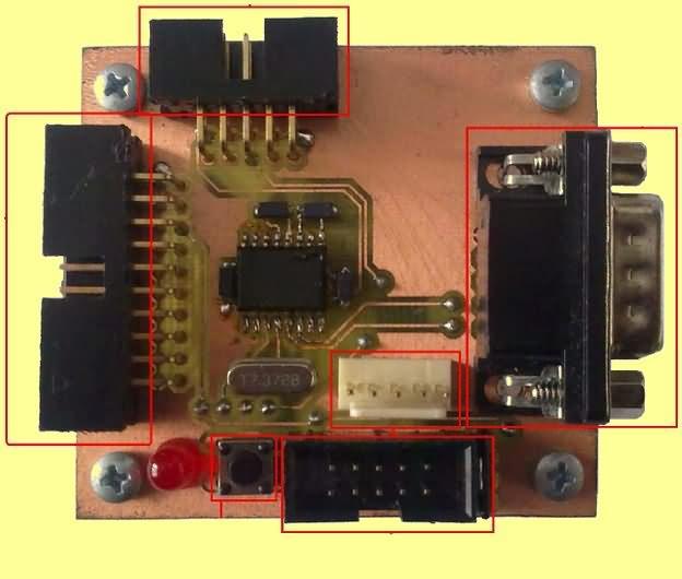 drv8402-microchip-pic-projeleri-dspic30f2010-motor-kontrol