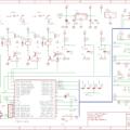 lt1074-lt1084-ayarli-guc-kaynagi-laboratuvar-tipi-guc-kaynagi