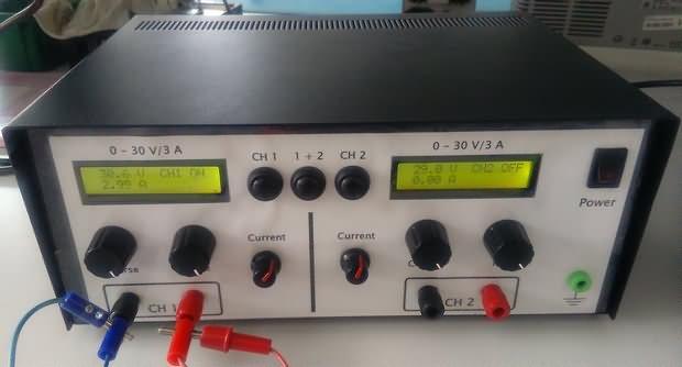 switching-dc-dc-dijital-guc-kaynagi-projesi