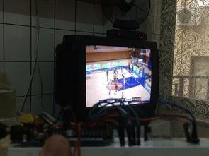 Arduino ile TV Açma/Kapama Devresi TVBGone