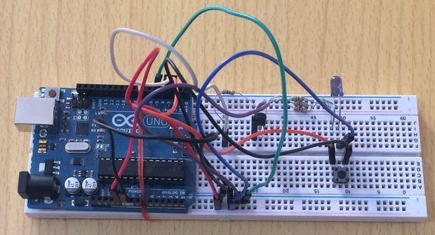 arduino-tvbgone-arduino-uno