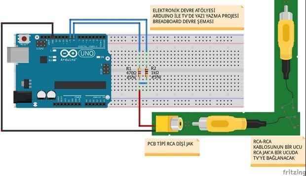 arduino-uno-arduino-projeleri-arduino-tv-arduino-devresi