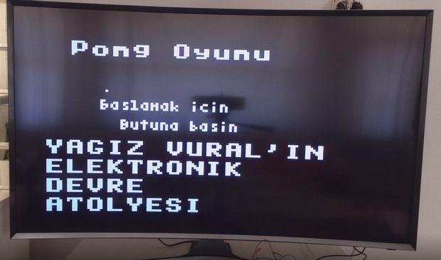 pong-arduino-uno-arduino-projeleri