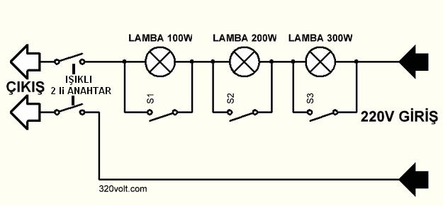 220v-lamba-koruma-devre-semasi