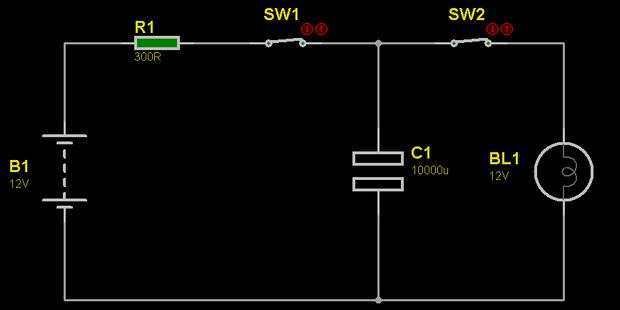diyot-rektifikasyon-induktorler-ve-roleler-direnc-gerilim-olcum-akim