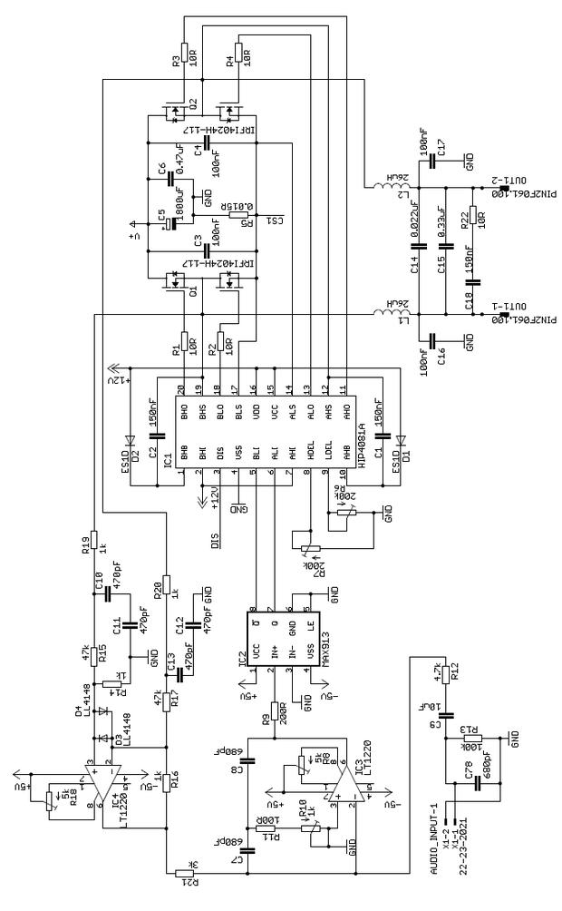 hip4081a-class-d-amfi-devre-semasi