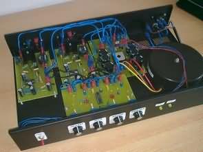 irs2092-stereo-class-d-amfi-devresi