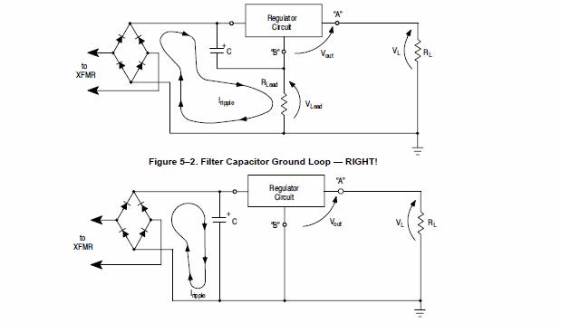 linear-switching-voltage-regulator-hand-book