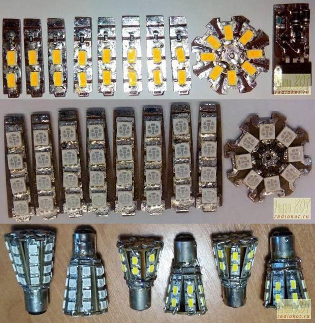 power-led-driver-powerled-circuit-led-aydinlatma