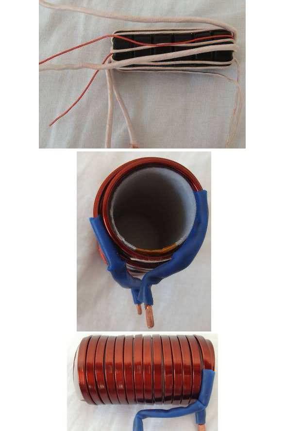 smps-uc3845-smps-devresi