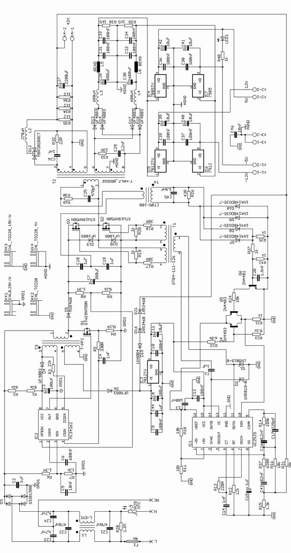 uc2525-smps-devre-semasi