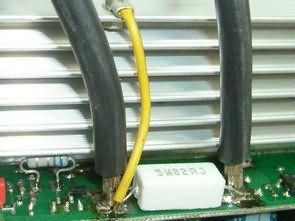 UC3845 SMPS Akü Şarj Devresi 12V 6V 500Ma 50A