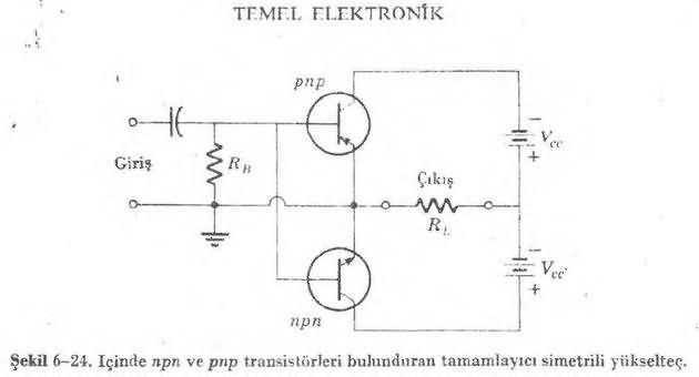 akim-gerilim-direnc-ohm-yasasi-joule-yasasi-devre-elemanlari-direncler-bataryalar