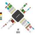 arduino-etiket-arduino-sticker-pinout-atmega328-qtfp