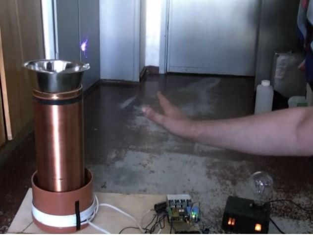 audio-tesla-tl494-driver-tesla-bobini-kontrol-ir2110-igbt