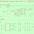 audio-tesla-tl494-ir2110-igbt-irfp054n-pwm-driver-tesla-coil-flyback-eth