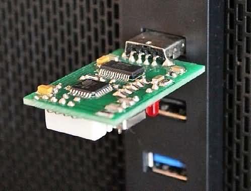 dht22-usb-termometre