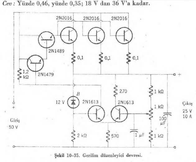 esdeger-devreler-th-eveiiin-teoremi-norton-teoremi-maksimum-guc-iletimi
