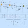 gitar-anfi-preanfi-devre-semasi-guitar-amp-schematic