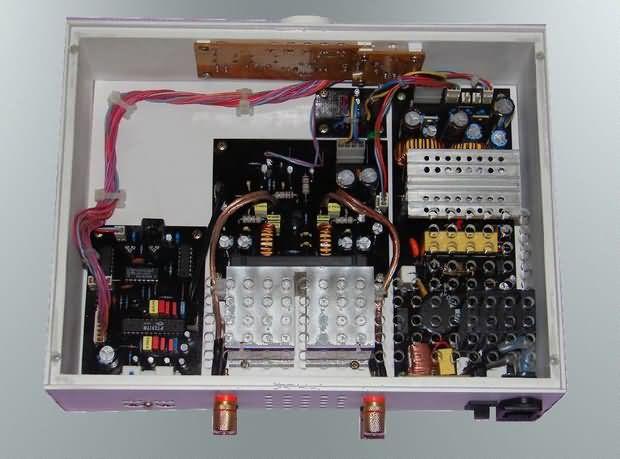 stk428-610-amplifikator-devreleri-class-d-anfi-pt2317b-preanfi-top249y