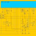stk428-610-anfi-devre-semasi