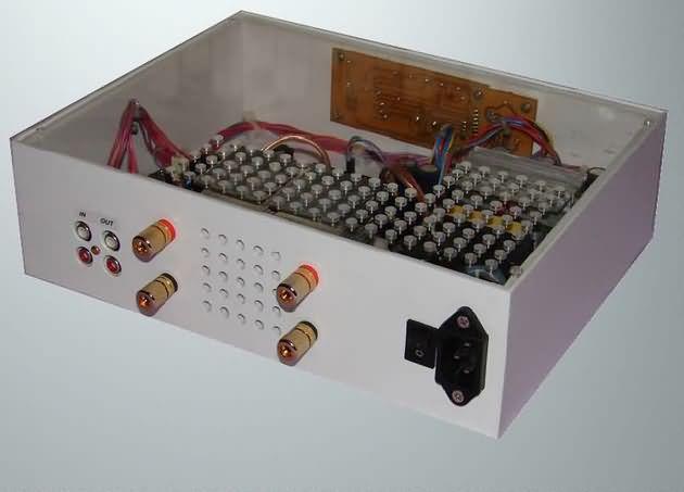 stk428-610-entegreli-anfi-devreleri-smps-top249y