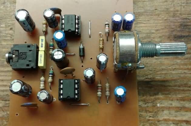 tba820m-amfi-devresi-stereo-pcb