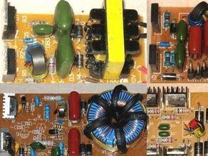 12v-halojen-lamba-elektronik-trafo-semalari