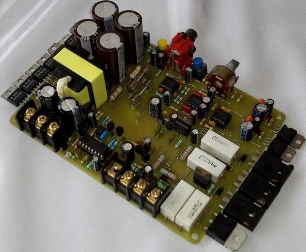 200w-amplifikator-devreleri-oto-amfi-tip147-tip142-tl494
