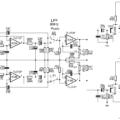 200w-darlington-anfi-tl072-cross-over-devre-semasi-120x120