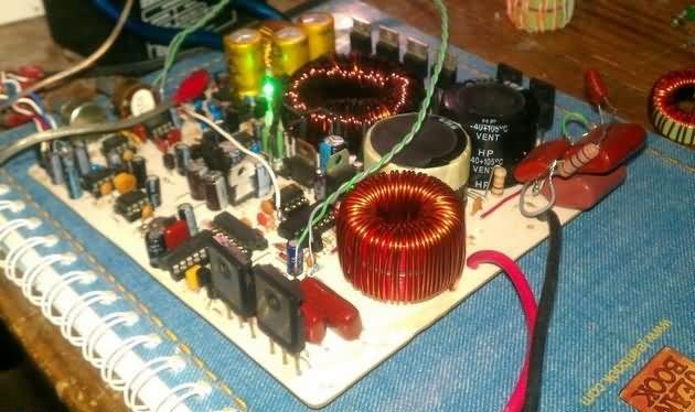 amplifikator-devreleri-class-d-anfi-ir2110