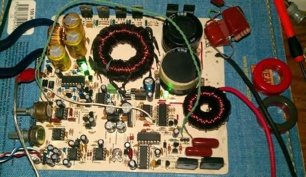 atx-dc-dc-konvertor-dc-dc-smps-ei33-tl494