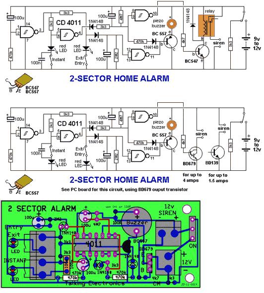basit-devreler-entegreli-devreler-elektronik-devre-kitabi