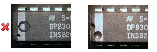 baski-hatalari-elektronik-komponent