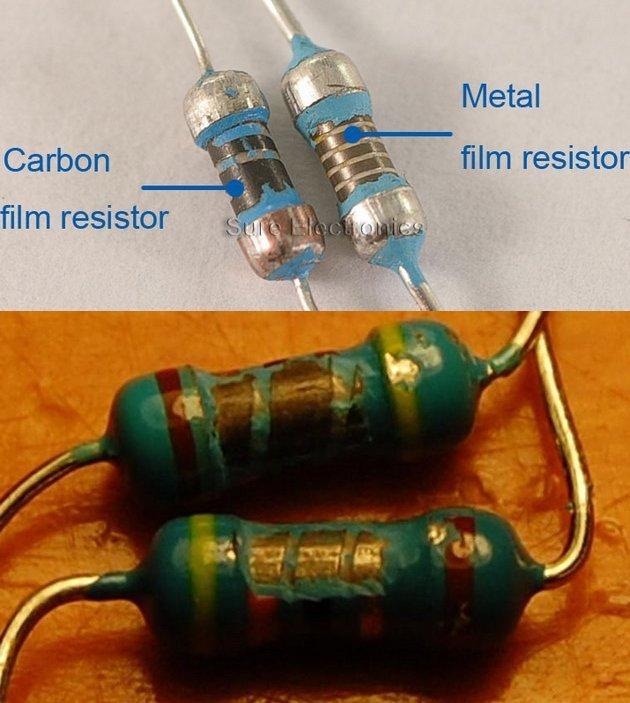 counterfeit-metal-film-resistors-sahte-direnc