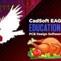Eagle Cad Eski Versiyonları