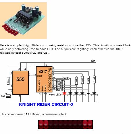 elektronik-devre-elektronik-devreler-kolay-devreler