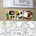 elektronik-trafo-kanlox-210w-electronic-transformer-220v-12v