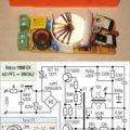 elektronik-trafo-relco-minifox-60w-pfs-rn1362-electronic-transformer-220v-12v