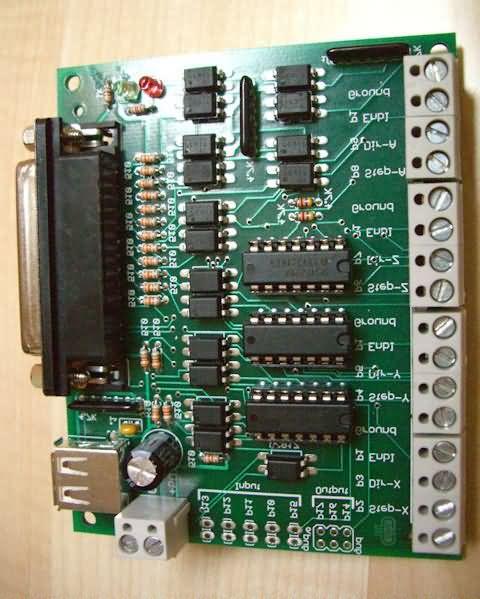 lpt-role-cnc-role-tb6560ah-motor-surucu-devresi-mosfetli-motor-l297-l6203