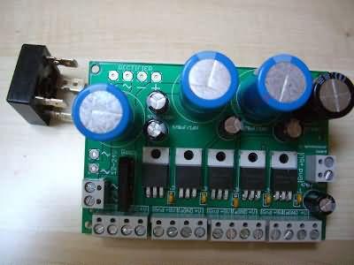 motor-surucu-devresi-cnc-devreleri-lpt-uln2803-lpt-pc817-allegro-a3986