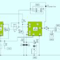 ne555-siren-circuit-schematic-siren-circuit