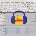 PC Ses Kartını Lojik Analizör Olarak Kullanmak