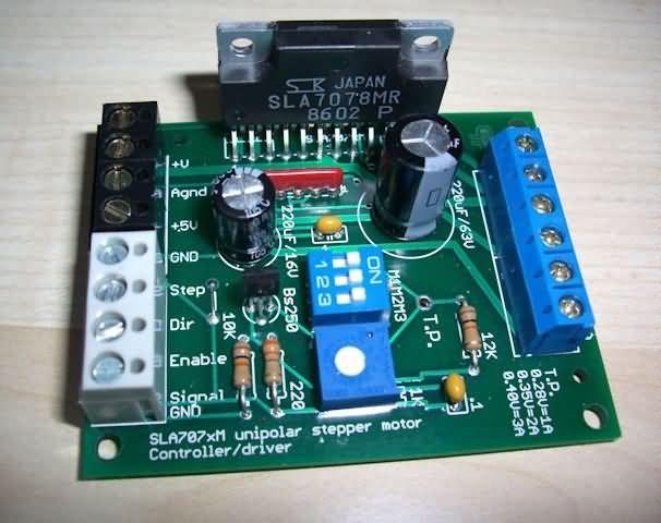 step-motor-surucu-unipolar-motor-surucu-l6208n-sanken-sla7062m-sla707xmpr