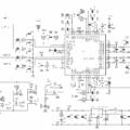tas5611a-class-d-amfi-devresi-tas5611a-circuit